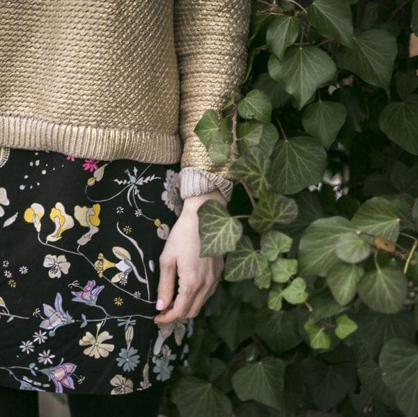 Fotó: Mészáros Virág