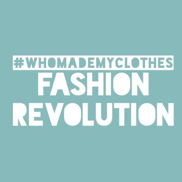 fashion revolution hungary holy duck blog viszlatfastfashion