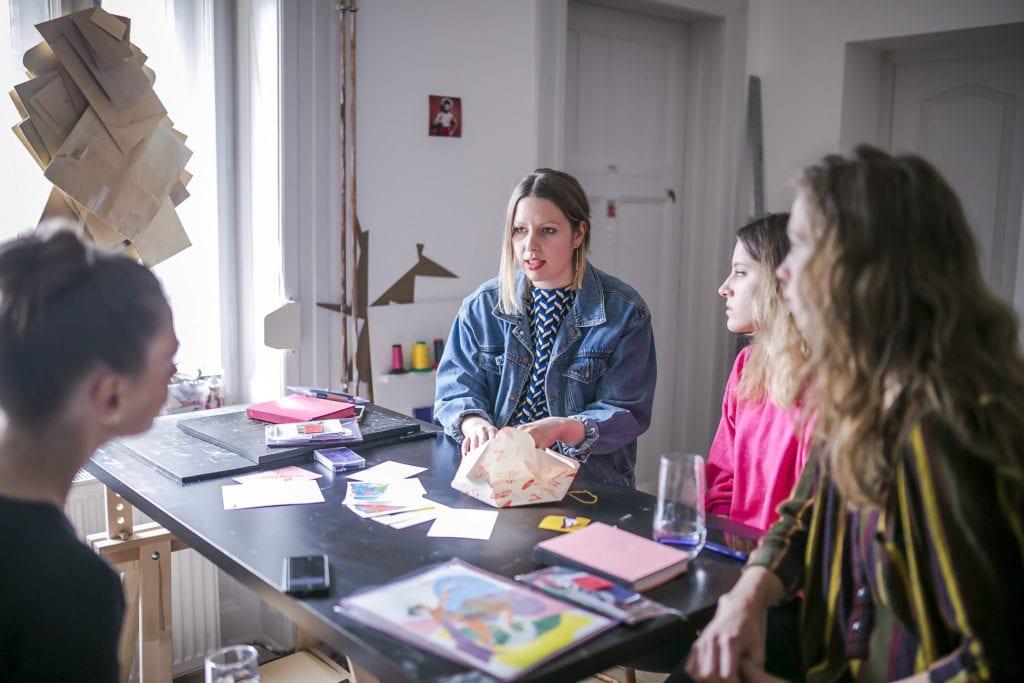 müskinn interjú holy duck blog fenntartható magyar divat (22)
