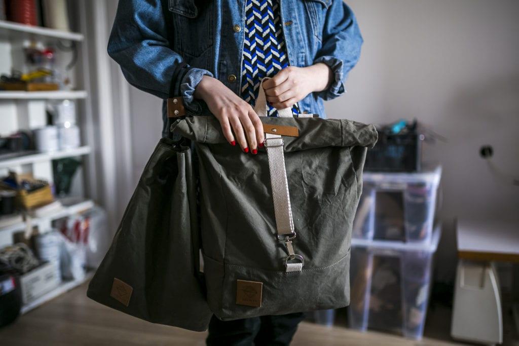 müskinn interjú holy duck blog fenntartható magyar divat (28)