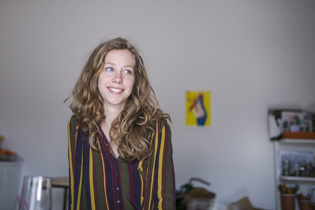müskinn interjú holy duck blog fenntartható magyar divat (9)
