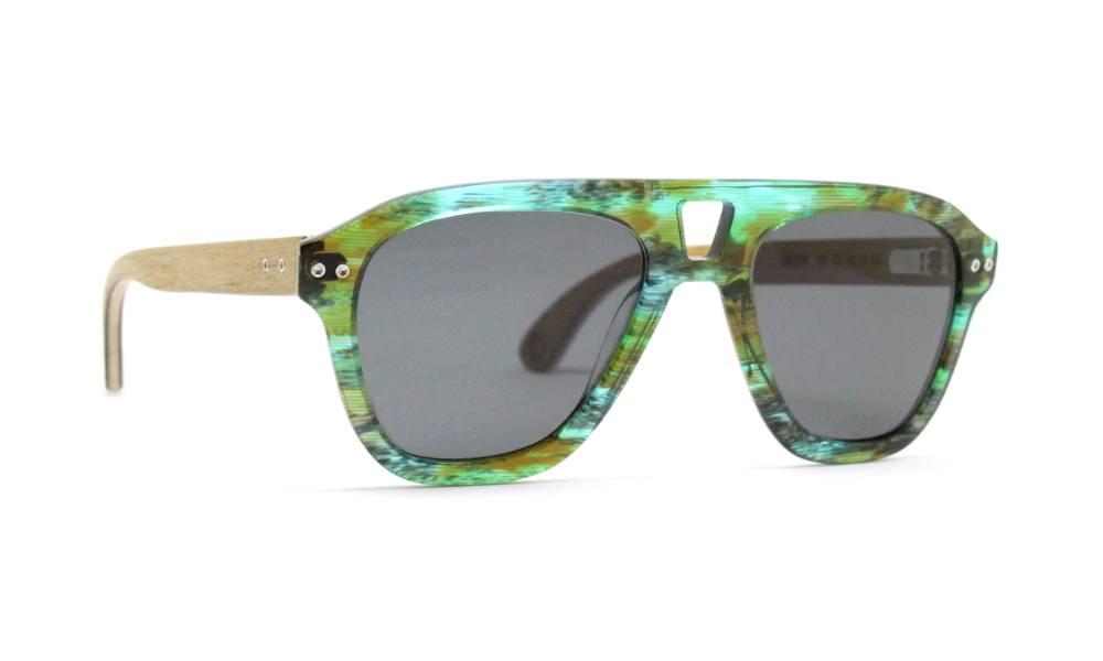 concept eyewear zicron napszemüveg holy duck blog viszlatfastfashion