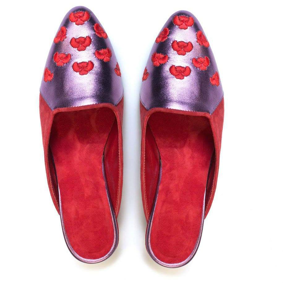 0330433cba 4 + 1 magyar márka azoknak, akik beleszerettek a román Bihor Couture-be