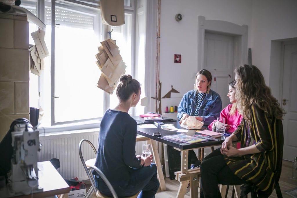 müskinn interjú holy duck blog fenntartható magyar divat (23)