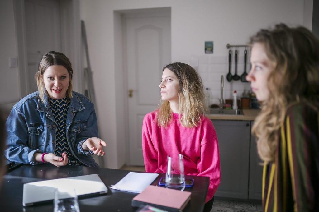 müskinn interjú holy duck blog fenntartható magyar divat (6)