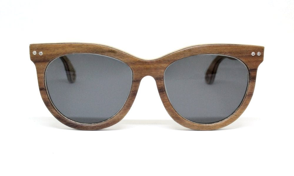concept eyewear holy duck blog viszlatfastfashion