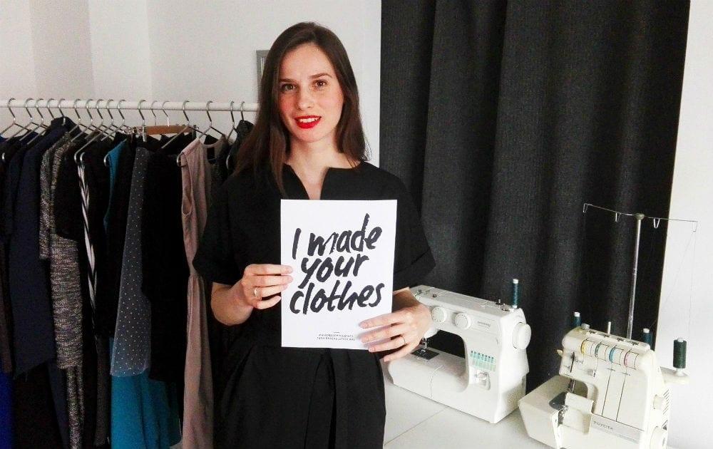 IMOGEN Clothing_Fashion Revolution Hungary
