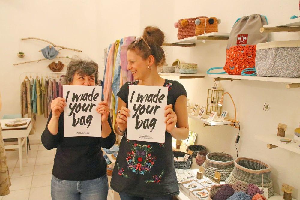 Shamo bags_Fashion Revolution Hungary