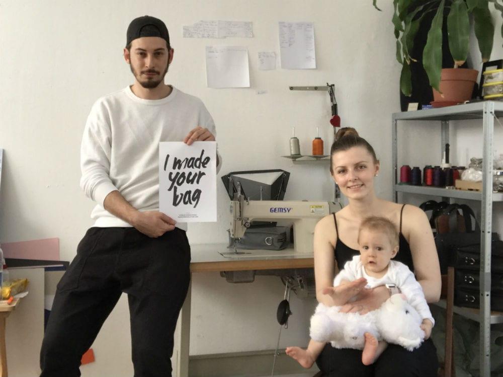 VENGRU_Fashion Revolution Hungary