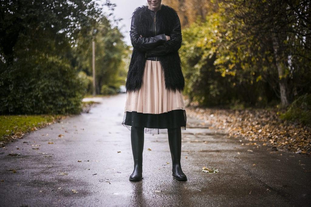 Holy Duck_rozsaszin ruha 30wears_34