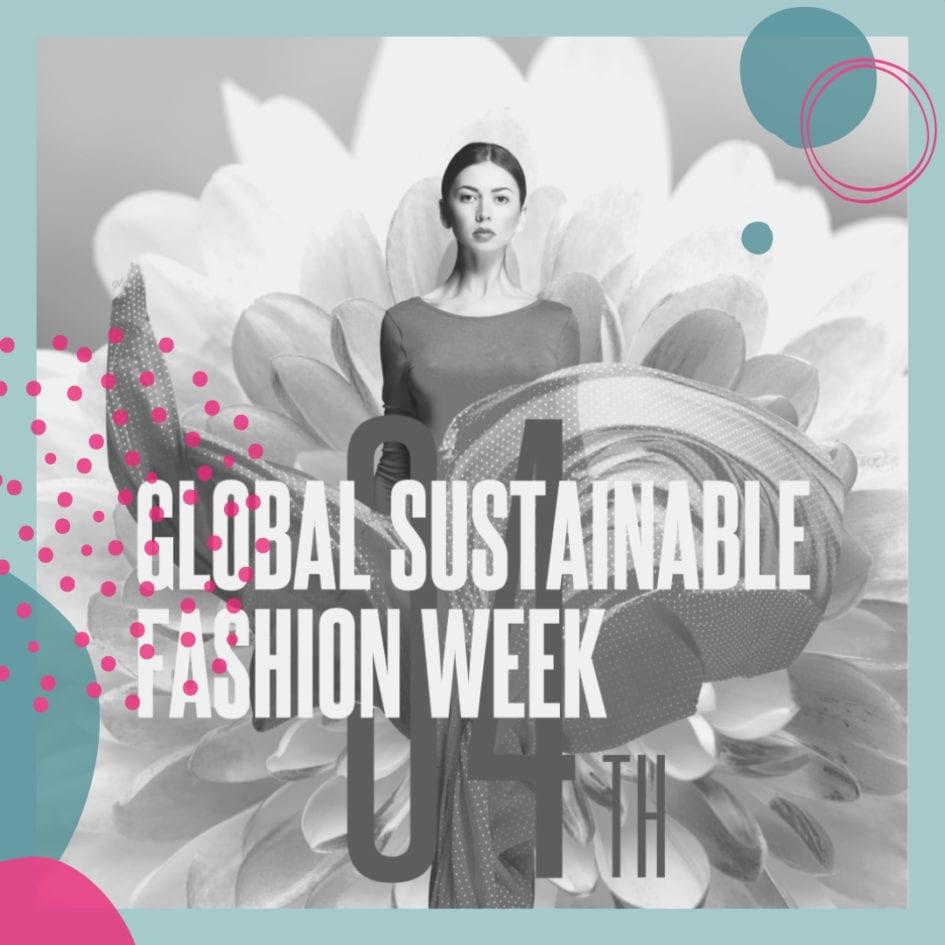 global susainable fashion week budapest