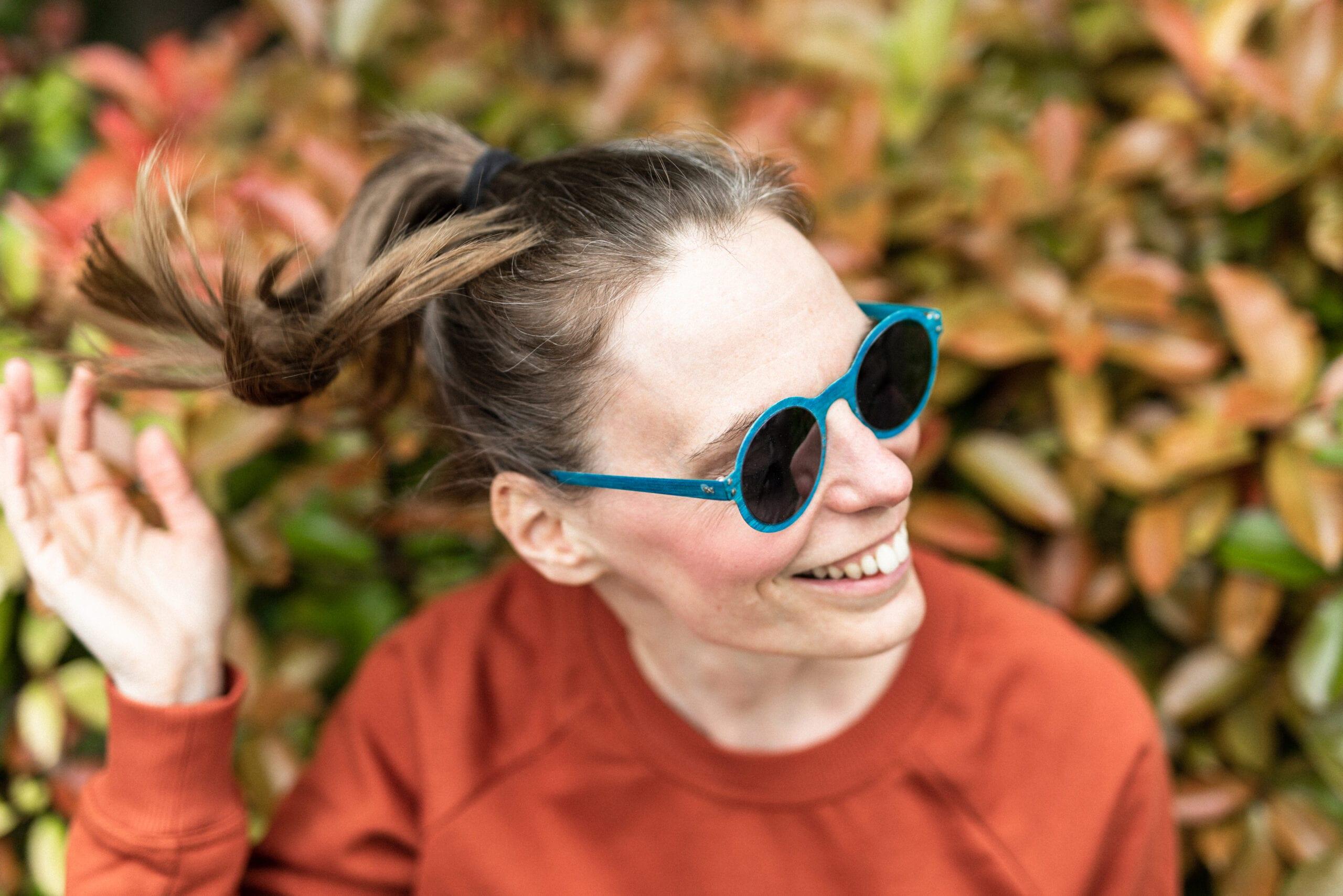 Személyre szabott szemüvegek – Bemutatkozik a Thinwood